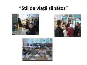 scoala altfel_Page_08