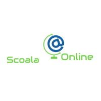 Platforma e-learning - Scoala Online - Scoala Gimnaziala N.Stoleru Baia